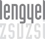 Lengyel Zsuzsi - egyedi tervezésű textil és bőr táskák, kiegészítők