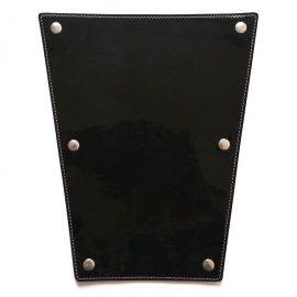 Fekete lakk