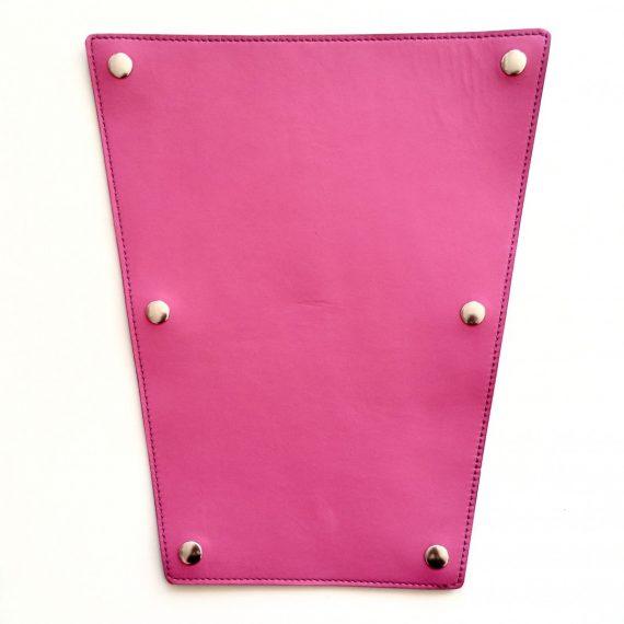 Hideg pink