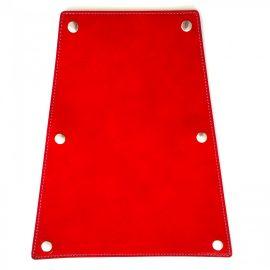 Piros lakk