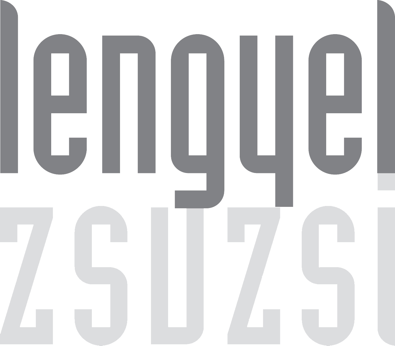 Lengyel Zsuzsi - egyedi tervezésű bőr táskák, kiegészítők