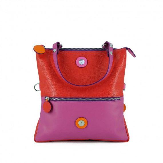 Kicsi Mignon táskák